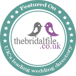 Find Us on The Bridal File
