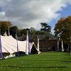 Over The Moon Tents & Events