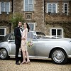Cambridge Wedding Cars