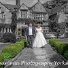 Charisma Photography Yorkshire