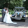 Beautiful Day Wedding Cars