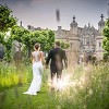 Weddings at Hengrave Hall