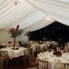 Leisure Hire Marquees Ltd