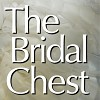 The Bridal Chest