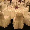 Sitting Pretty Wedding Chair Covers