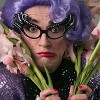 The Untamed Edna Experience - Dame Edna Impersonator