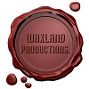 Waxland Productions