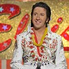 Great Britain's Best Elvis