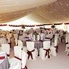 Best Marquee Hire