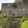Oundle Mill
