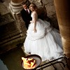 Weddings at Baths Historic Buildings