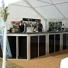 Mantra Bar Hire