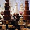 Special Days Chocolate Fountain