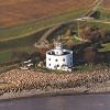 Weddings at West Usk Lighthouse