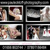 PAUL ECKLOFF  Natural & Spontaneous Wedding Photographer.