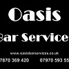 Oasis Bar Services