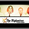 The Highwires