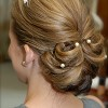 Bridal Hair & Make up Bath,Witshire,Somerset Val Hurle