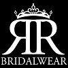 R&R Bridalwear LTD