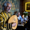 Weddings at Dante Ferrara - Lute and more
