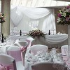 Picture Perfect Events Ltd