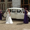 White London Taxi Wedding Cars & Photo Booths