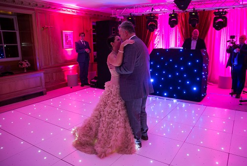 Wedding decoration suppliers in the uk the bridal file why not browse some of the beautiful photos that have been uploaded by our suppliers and see if any of them inspire you junglespirit Gallery