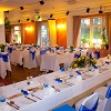 Weddings at The Lordleaze Hotel