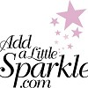 Add A Little Sparkle - Wedding & Event Stylists