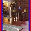 Viking Bars and Generator Hire