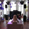 Fife Wedding Dj