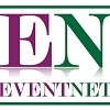 Eventnet - The Essex Events Co