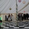 South West Marquees