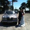 Dream Wedding Cars & Carriage Masters