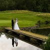 Rufford Park Golf and Country Club