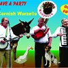The Cornish Wurzells