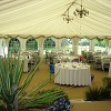 Bees Marquees Ltd
