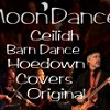 MoonDance Music Management