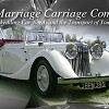 THE MARRIAGE CARRIAGE COMPANY