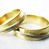 Julia Thompson Jewellery - Wedding Ring Courses & Bespoke Designs