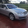 ARNAGE EXECUTIVE HIRE