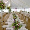 Rochesters Event Hire