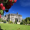 Tre Ysgawen Hall Country House Hotel & Spa