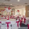 Enchanted Weddings, & Events Bristol.