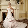 Best Dress 2 Impress Bridal