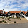 Thorpeness Hotel & Country Club