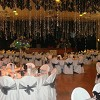 Lindleys Catering & Event Management