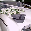 Special Day Car Hire