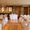 Weddings at The Black Swan Hotel