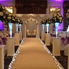 Classically Covered Event Decorators